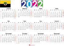 kalender 2022 sachsen-anhalt